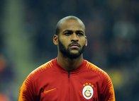 Galatasaray Marcao'nun satışından servet kazanmak istiyor