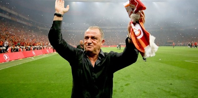 Son dakika transfer haberleri: İşte Galatasaray'ın gündemindeki o isimler! Kondogbia, Fred, Okay Yokuşlu... - Futbol -