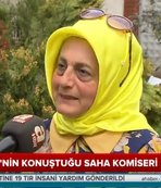 Türkiye'nin gündemindeki isim A Haber'e konuştu
