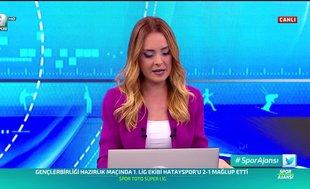 """Erman Toroğlu: """"Türkiye'de hakemlik kokuşmuş"""""""