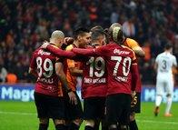 Galatasaray'da anlaşma sağlandı! İşte o rakam