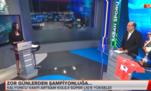 Kalyoncu Vakfı Artsam Koleji, Süper Lig'e yükseldi