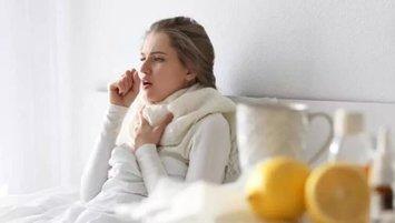 Grip nedir? Grip nasıl geçer? Gribe ne iyi gelir?