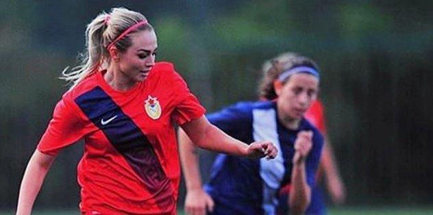 Rus yıldız futbolcunun transferi için sponsor aranıyor