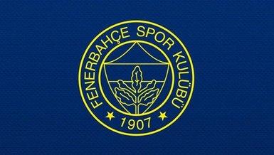 Harcama limiti sonrası Fenerbahçe'den transfer kararı!