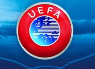 UEFA kulüp sıralamasını güncelledi