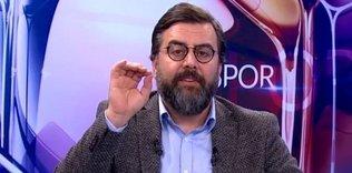 flas galatasaray sozleri tek suclu 1594492534541 - Görüşmeler başlıyor! Galatasaray'ın yeni bel kemiği Fransa'dan