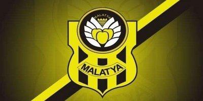 Evkur Yeni Malatyaspor'a Ulusal Kulüp Lisansı