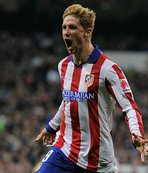 Fernando Torres imzayı attı!