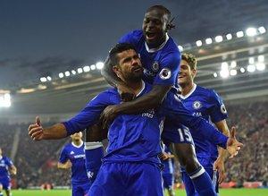 Fenerbahçe Moses'e kavuşuyor!