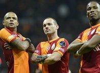 Galatasaray taraftarı havalara uçacak! O efsane Fatih Terim ile görüşmelere başlıyor