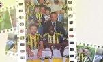 Fenerbahçe Gökhan Gönül transferini böyle duyurdu!