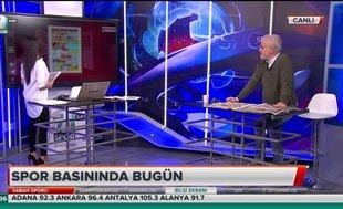 Turgay Demir: Dalic Türkiye'ye gelecek ancak Fenerbahçe'ye değil