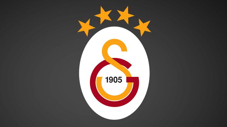 Süper Lig transfer borsası