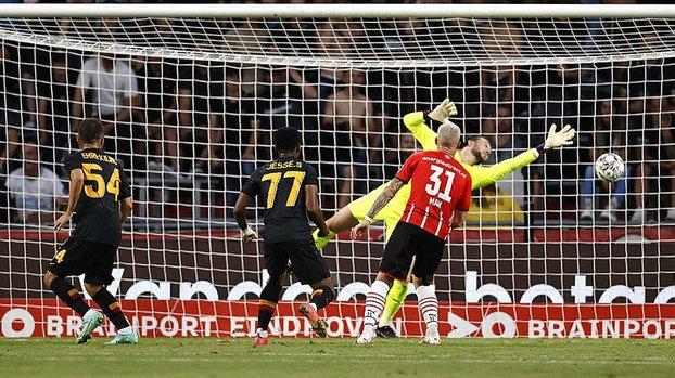 Galatasaray PSV karşısında nasıl tur atlar? Deplasman kuralı geçerli mi?