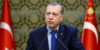 Akyazı'yı Erdoğan açacak