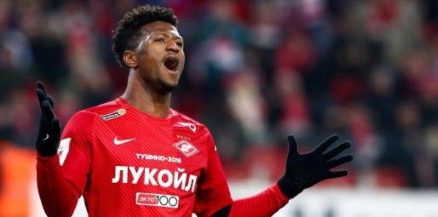 Ze Luis 10 milyon euro!