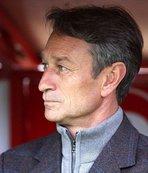 Muhsin Ertuğral'dan Ajax açıklaması: Cahillik...