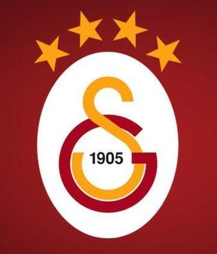 Yuto Nagatomo Galatasaray'a gözyaşlarıyla veda etti | İşte o anlar