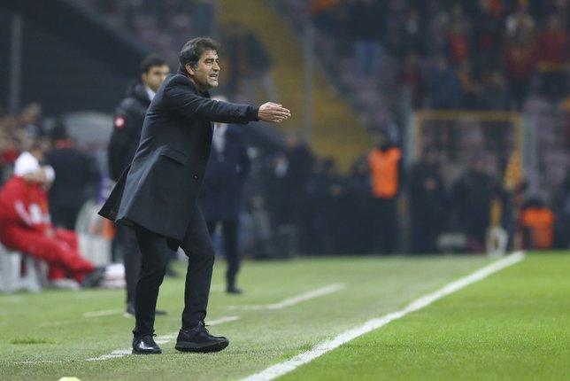 Spor yazarları Galatasaray - Trabzonspor maçını yazdı