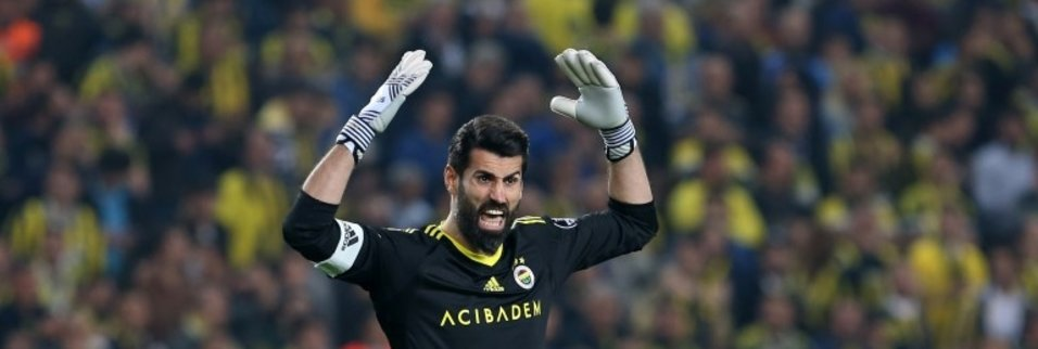 """""""Gerçek Fenerbahçe taraftarı bunları yapmaz"""""""