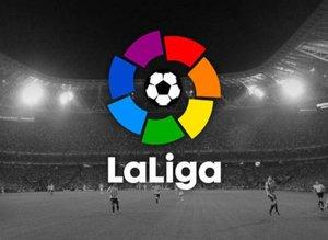 La Liga tarihinin en iyi on biri!