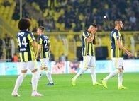 Fenerbahçe'ye transferde kötü haber! İmzayı atıyor