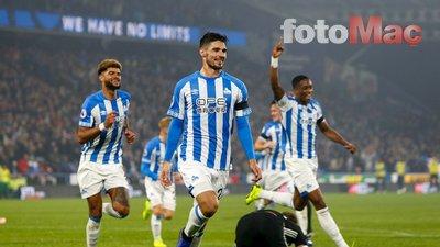 Fenerbahçe'ye aynı takımdan 3 yıldız!