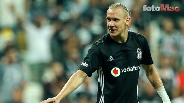 Süper Lig'in devleri transfer yarışına girdi! Göztepe'nin yıldızları...