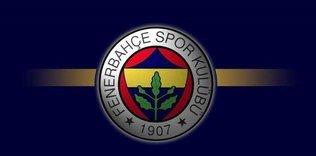 son dakika pfdkdan fenerbahceye para ve ihtar cezasi 1598539693193 - Fenerbahçe'den taraftarlarına teşekkür mesajı!