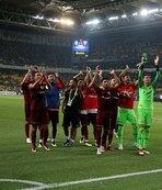 Kayserispor hiç kazanamadığı İzmir'de zafer peşinde