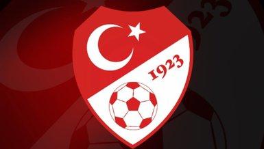PFDK kararları açıklandı! Fenerbahçe ve Galatasaray...