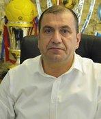 """Mehmet Aytekin: """"Yeniden döneceğiz"""""""