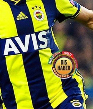 Fenerbahçe'de yerden yere vurulmuştu! Sivasspor'dan sürpriz transfer atağı