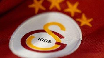 Galatasaray'da seçim maratonu başlıyor