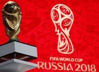 2018 Dünya Kupası kader adamları!
