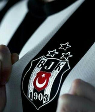UEFA'dan resmi açıklama geldi! Beşiktaş devleri solladı