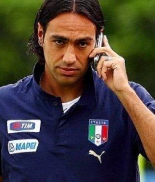 Alessandro Nesta o kulübün başına geçti