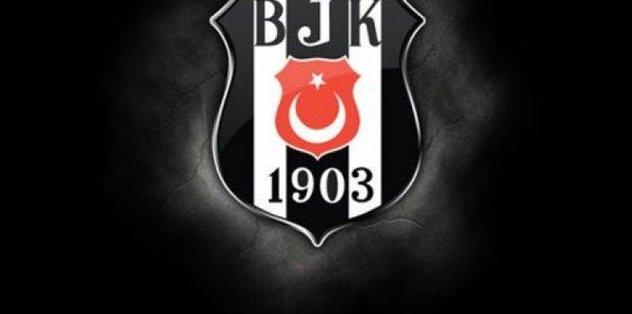 İşte Beşiktaş'ın Devler Ligi'ndeki muhtemel rakipleri! - Futbol -