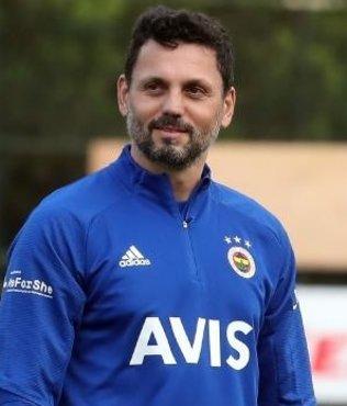 Fenerbahçe'nin Marko Livaja teklifi ortaya çıktı!