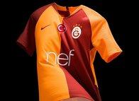 Galatasaray'dan golcü atağı! Dünya starı geliyor...