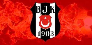 """besiktas sahverdi cetini gundemine aldi 1597446438773 - Sergen Yalçın'dan yönetime transfer mesajı... """"Ze Luis PAOK'a yetişsin!"""""""