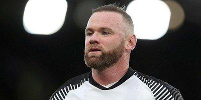 İngiliz yıldız Wayne Rooney: Liverpool şampiyon yapılmalı