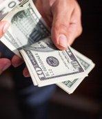 Dolar kuru haftanın son gününde ne kadar? 29 Mart Dolar ve Euro fiyatları