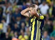 """""""Slimani Beşiktaş'a gidiyor"""""""