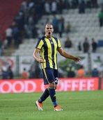 Fenerbahçe'de sakatlık depremi!