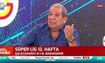 """Erman Toroğlu: """"Fatih Terim kendini de bozdu takımı da bozdu"""""""