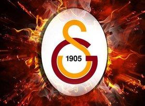Anlaşma sağlandı! Galatasaray'dan 1 yıllık imza