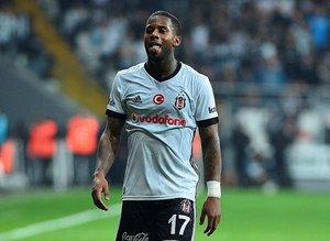 Beşiktaş'ı pişman eden transferler
