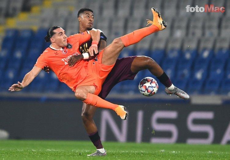Trabzonspor'da forvet harekatı! Avcı onayı verdi